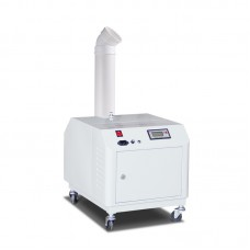 Large Scale Commercial Humidifier  3kg per hour