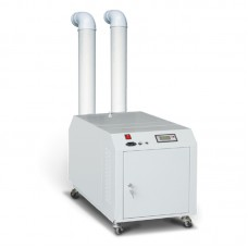 Large Scale Commercial Humidifier  12kg per hour - Email for shipping quotes