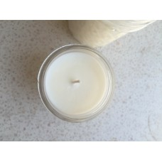100% Soy Candle Wax - Beads for easy handling  1kg