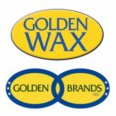 Golden Wax GW - 464 Soy Wax 20kg - SOLD OUT