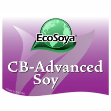 Ecosoya CB - Advanced Soy Wax  22kg Box - limited stock - SOLD OUT