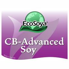 Ecosoya CB - Advanced Soy Wax  20kg Box