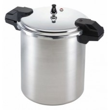 Mirro 22Q Pressure Canner - SOLD OUT
