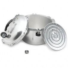 SOLD OUT - All American Pressure Canner  15.5 Quart, 15 Liters