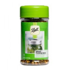 SOLD OUT - Ball Pickling Spice