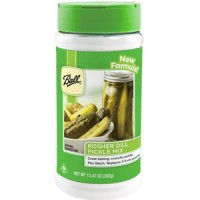 Kosher Dill Pickle Mix - SOLD OUT