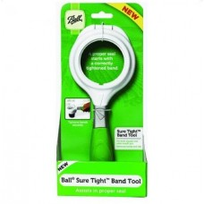 Ball Sure Tight Band Tool - SOLD OUT MORE SOON